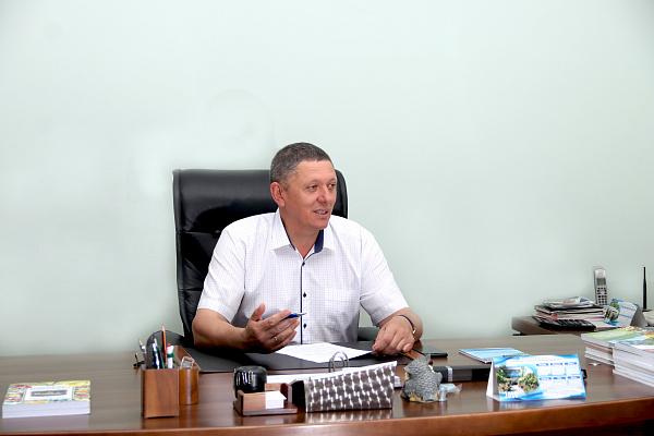 национальная кухня рамстрой сочи фото генерального директора растяжки